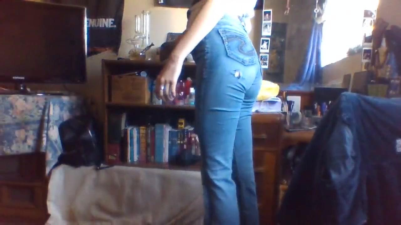 Fetish porn jeans kondiningroup.com.au