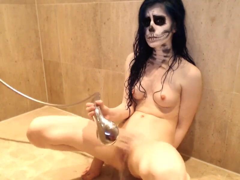 Kati3kat MFC Shower Fap Chaturbate nude cam Camsunlocked porn video
